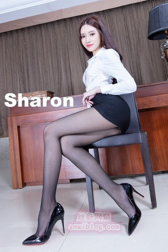 [Beautyleg]HD高清影片 2019.10.15 No.1005 Sharon[1V814M]